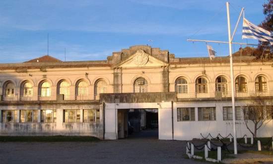Uruguai Pontos Turisticos - Uruguai Turismo - Paysandú