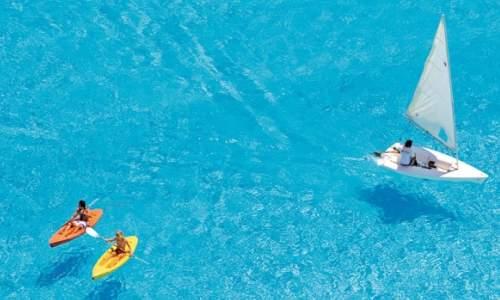 maior piscina  - 07