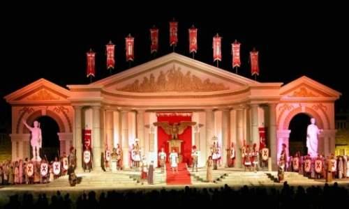 paixao de cristo de nova jerusalem - 03