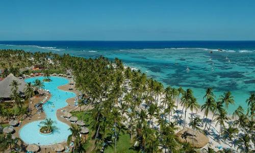 Como escolher um Resort em Punta Cana? Club Med Punta Cana
