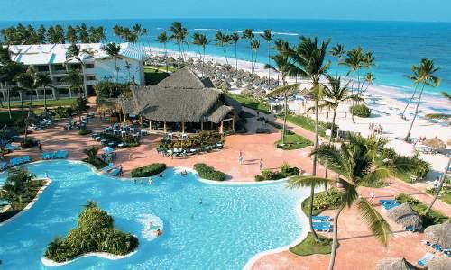 Como escolher um Resort em Punta Cana? Vik Arena Blanca