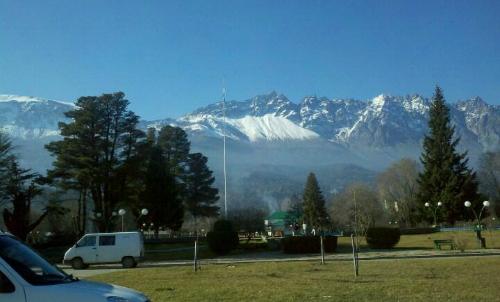 O que fazer em Bariloche -  el bolson