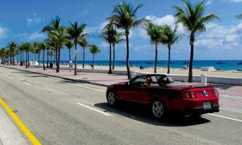 Key West – Florida Keys – Dicas