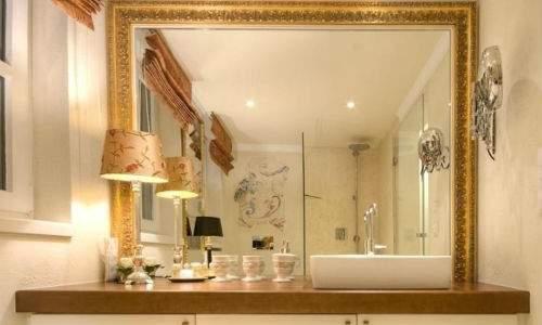 Conheça o menor Hotel do Mundo! 4