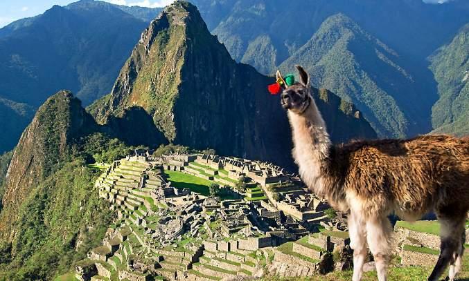 Machu-Picchu_