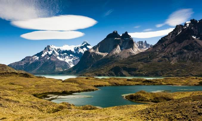 Patagônia Clima: Confira quando ir na Patagônia Argentina