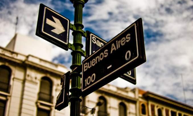 Argentina Clima: Quanto ir na Argentina
