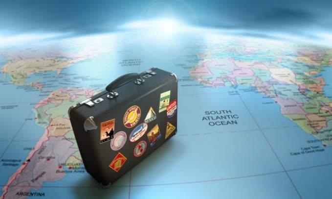 seguro viagem e assitencia viagem
