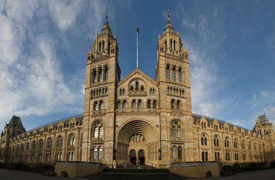 Pontos Turísticos em Londres - museu de londres 2