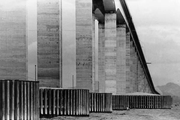 construção ponte rio niterói 03