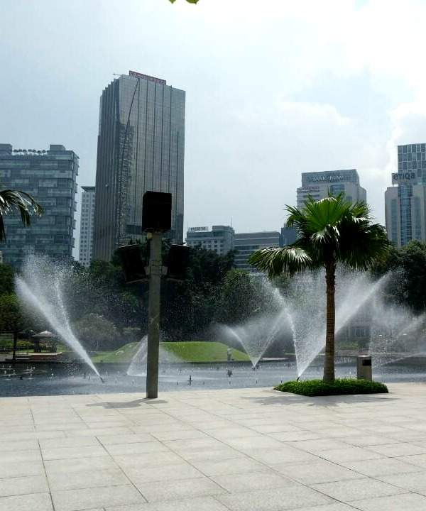 Park 03