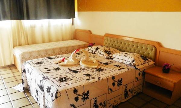 hotel casa grande - Melhores Hotéis e Pousadas em Bonito - Pernambuco