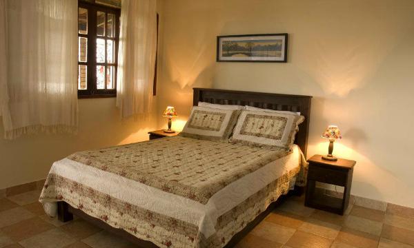 hotel refugio do rio bonito Melhores Hotéis e Pousadas em Bonito - Pernambuco