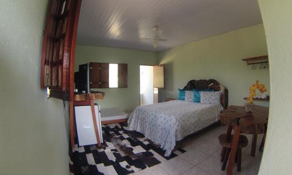 pedra do rodeadouro Melhores Hotéis e Pousadas em Bonito - Pernambuco