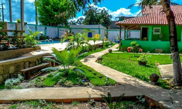 pousada do gordo em bonito - Melhores Hotéis e Pousadas em Bonito - Pernambuco