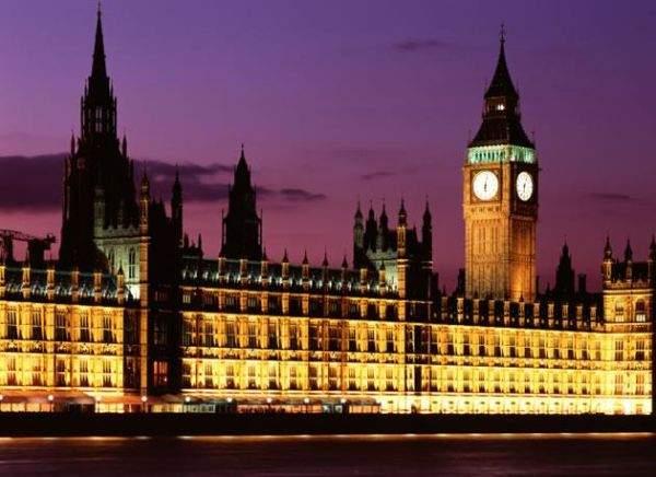 Londres, Reino Unido - 10 cidades com o custo de vida mais caras do mundo