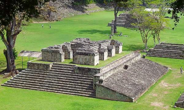 ruinas-copan-honduras